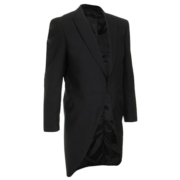 jacket_colbert_56